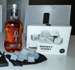 Jura Superstition review | Isle of Jura Superstition