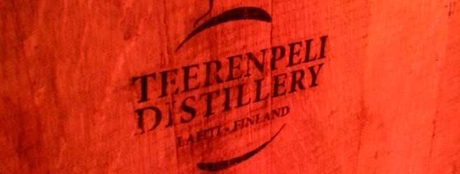 Teerenpeli barrel feature image