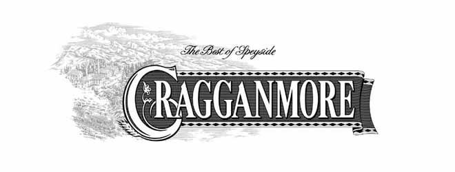 Cragganmore logo