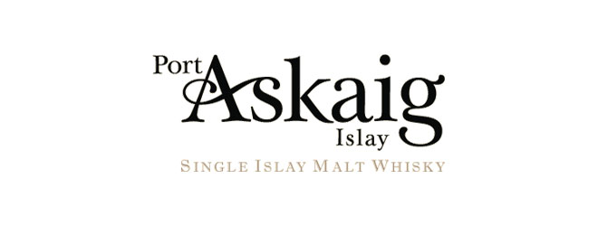 Port Askaig logo