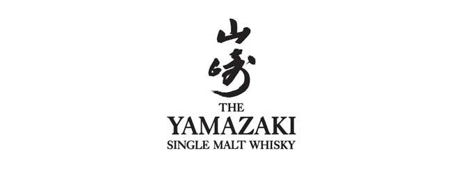 Suntory Yamazaki logo