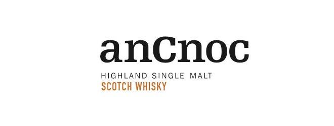 An Cnoc logo