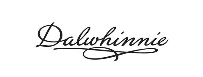 Dalwhinnie logo