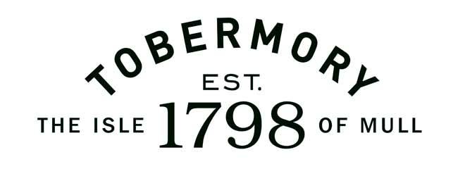 Tobermory logo