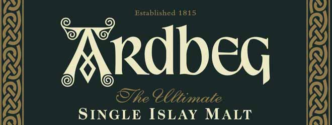 Ardbeg Featured Image