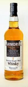 Armorik Edition Originale whisky review