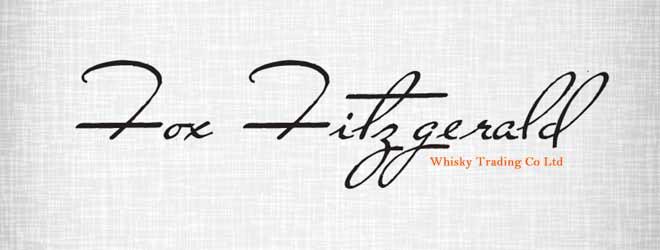 Fox Fitzgerald logo