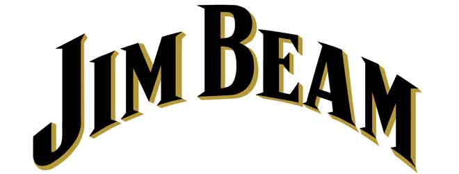 Jim Beam featured image