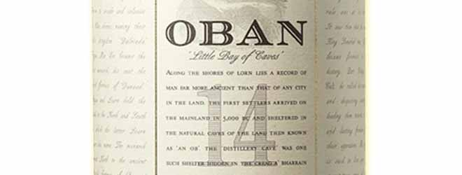 Oban Feature Image