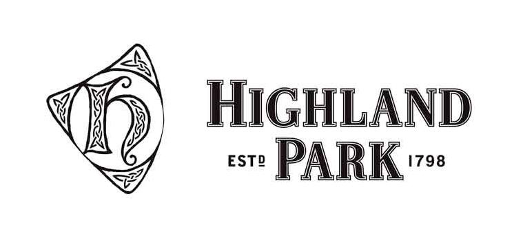 Highland Park distillery logo