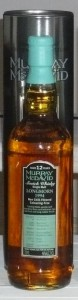Longmorn 12YO 1994 Murray McDavid review