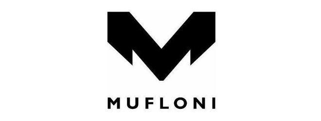 Mufloni logo