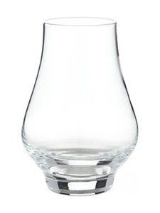 Schott Zwiesel viskilasi - kunnon aromilasi viskinmaisteluun