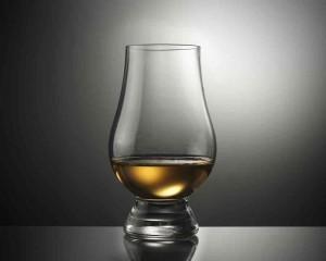 Glencairn viskilasit, aromilasit verkkokaupasta