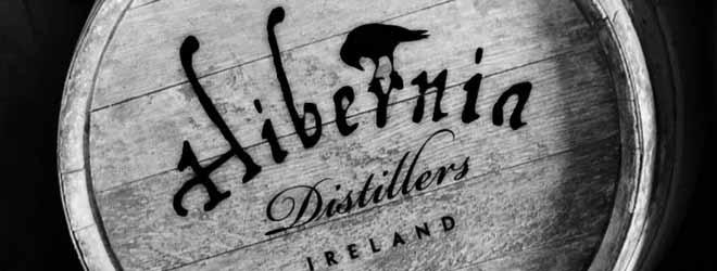 Hibernia Distillers