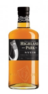 Highland Park Svein review