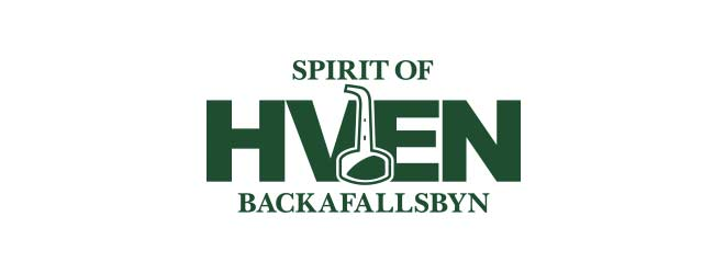 Spirit of Hven logo
