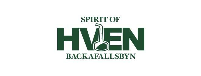 Spirit of Hven logo
