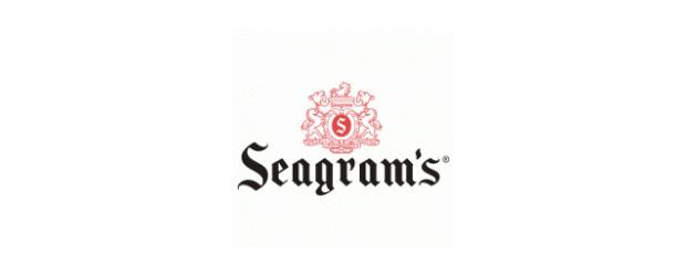 Seagram's VO logo