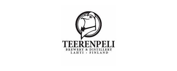Teerenpeli logo