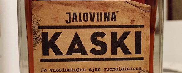Jaloviina Kaski feature image