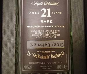 bushmills-21-bottle-no-14483