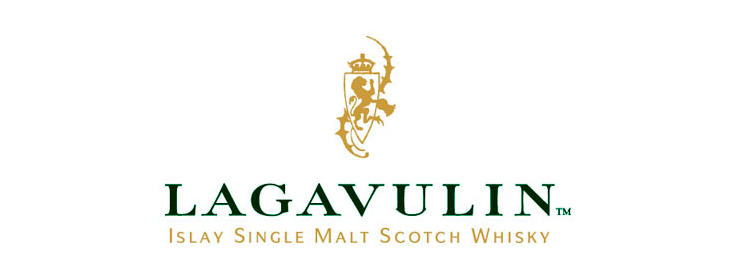 Lagavulin 16 year old review