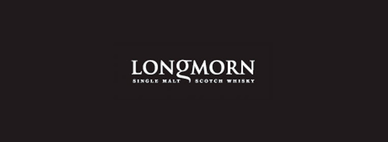 longmorn-logo