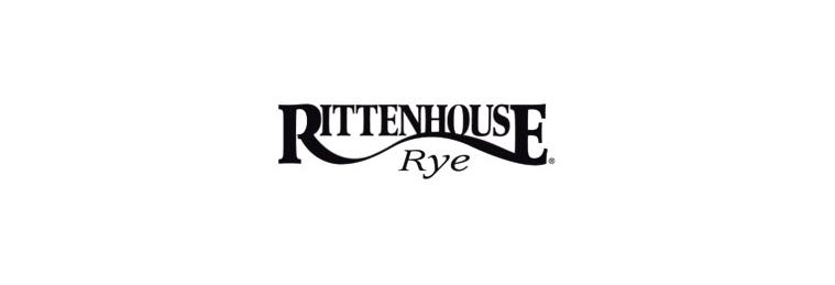Rittenhouse Rye logo