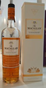 The Macallan Amber Review by WhiskyRant